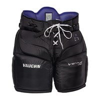 Picture of Vaughn Ventus LT88 Goalie Pants Senior