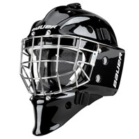 Picture of Bauer Profile 950X Goalie Mask Senior