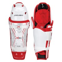 Picture of Bauer Vapor X900 Shin Guards Senior