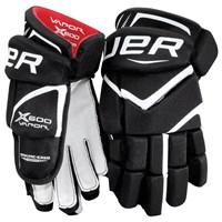 Picture of Bauer Vapor X600 Gloves Senior