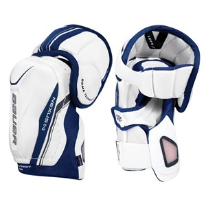 Picture of Bauer Nexus 1N Elbow Pads Senior