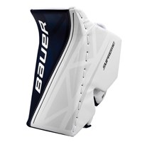 Picture of Bauer Supreme S170 Goalie Blocker Junior