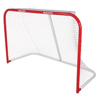 """Picture of Bauer Performance Steel Goal 72"""" (183x122x75cm)"""