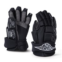 Picture of Mission Inhaler NLS:02 Roller Hockey Gloves Senior