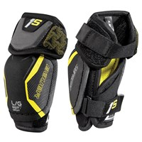 Picture of Bauer Supreme 1S Elbow Pads Youth