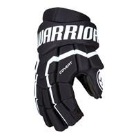 Picture of Warrior Covert QRL5 Gloves Senior