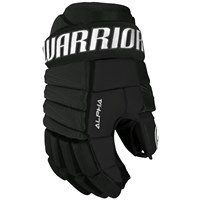 Picture of Warrior Alpha QX3 Gloves Senior