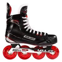 Picture of Bauer XR600 Roller Hockey Skates Senior