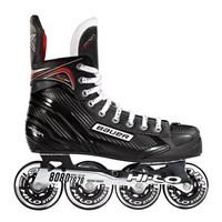 Picture of Bauer XR300 Roller Hockey Skates Senior