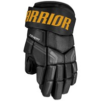 Picture of Warrior Covert QRE 4 Gloves Junior