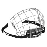 Picture of Bauer 2100 Facemask Senior