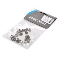Picture of Bauer Medium Screw- 25er Pack