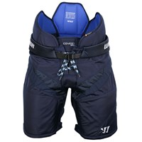 Picture of Warrior Covert DT2 Pants Junior