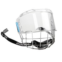 Picture of Bauer Hybrid Shield