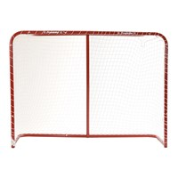 """Picture of Franklin NHL Tournament Steel Goal 60"""" (152x112x61cm)"""