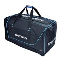 Picture of Bauer Core Large Equipment Bag