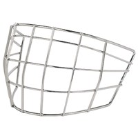 Picture of Bauer RP NME Cage Junior