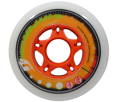 Picture of Hyper Hyperformance+G - HF/85A - 84mm - 8er Set