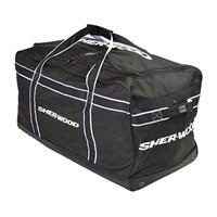 Изображение Сумка Sher-Wood Team Carry Bag - 90 x 50 x 43 cm