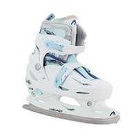 Picture of Head Cool Girl Adjustable Ice Skates