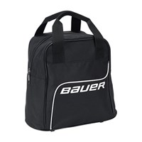 Picture of Bauer Puck Bag