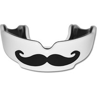 Picture of Safejawz Mouthguard - Mo