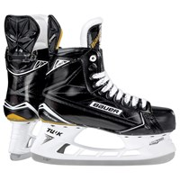 Picture of Bauer Supreme S180 Ice Hockey Skates Senior