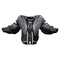 Picture of Bauer Supreme S190 Goalie Chest Protector Senior