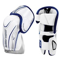 Picture of Bauer Nexus N9000 Elbow Pads Senior