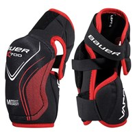 Picture of Bauer Vapor X700 Elbow Pads Senior