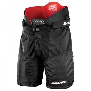 Picture of Bauer Vapor  5.0  pants JR