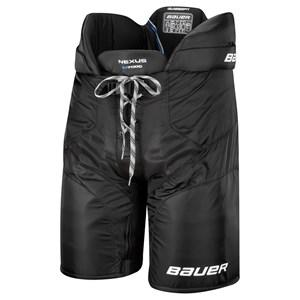 Picture of Bauer Nexus N7000 Pants Junior