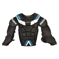 Picture of Bauer Goalie Street Hockey Chest Protector Junior