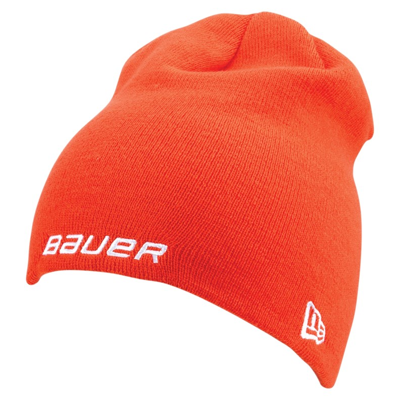 Picture of Bauer New Era Knit Toque