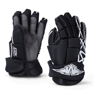 Picture of Mission Inhaler NLS:03 Roller Hockey Gloves Senior