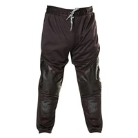 Picture of Bauer Vapor X700R Roller Hockey Pants Junior