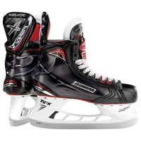 Picture of Bauer Vapor 1X '17 Model Ice Hockey Skates Youth