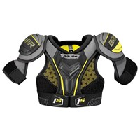Picture of Bauer Supreme 1S Shoulder Pads Youth