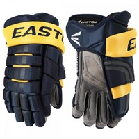 Picture of Easton Pro 10 Gloves Senior