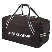 Изображение Сумка Bauer 850 Large Carry Hockey Equipment Bag