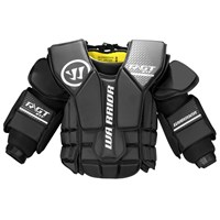 Picture of Warrior Ritual GT Goalie Chest & Arm Protector Junior
