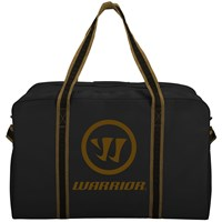 Picture of Warrior Pro Hockey Bag Small '17 Model