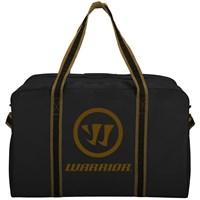 Изображение Сумка Warrior Pro Hockey Bag Small '17 Model