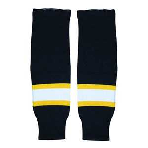 Picture of Warrior NHL Knit Hockey Socks Youth