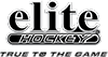 Picture for manufacturer Elite Hockey