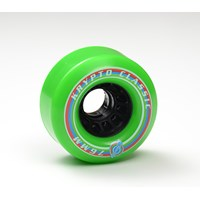 Picture of Kryptonic Longboard Wheel Classic K - 76/82A