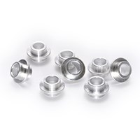 Picture of Head Alu Bearings Spacers Kit H3SP24 for extruded Frames