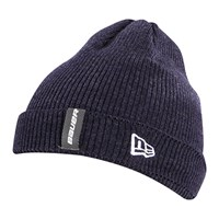 Picture of Bauer New Era Basic Cuffless Knit Youth