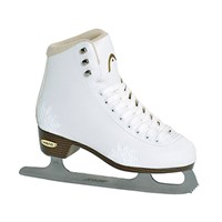 Picture of Head Amber Figure Skates