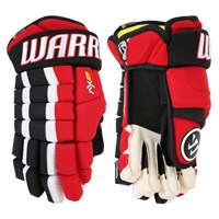Picture of Warrior Dynasty AX2 Gloves Junior